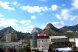 №15, Консульская , Судак с балконом - Фотография 6
