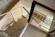 №00, Консульская , Судак с балконом - Фотография 4