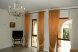 Отдельная комната, Консульская , Судак с балконом - Фотография 1
