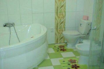Дом, 48 кв.м. на 4 человека, 1 спальня, улица Ленина, Коктебель - Фотография 2