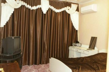 Дом, 48 кв.м. на 4 человека, 1 спальня, улица Ленина, 5, Коктебель - Фотография 3