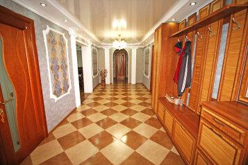 """Гостевой дом """"АННА"""", Таллинская улица, 22 на 10 комнат - Фотография 1"""