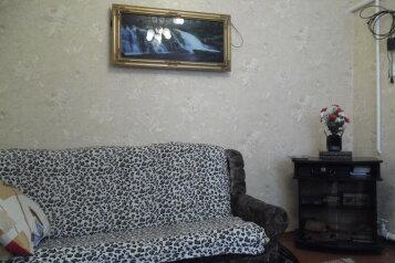 Сдам пол дома под ключ на 5 человек, 2 спальни, Ростовская улица, Ейск - Фотография 2