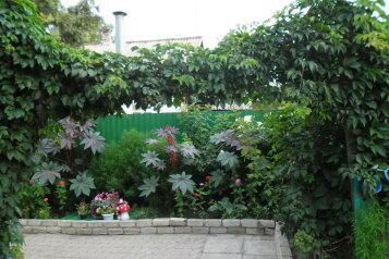 Сдам пол дома под ключ на 5 человек, 2 спальни, Ростовская улица, 219, Ейск - Фотография 2