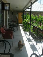 Гостевой дом, Бассейная, 5 на 11 номеров - Фотография 2