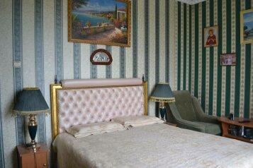 Гостевой дом, улица Спендиарова на 10 номеров - Фотография 2