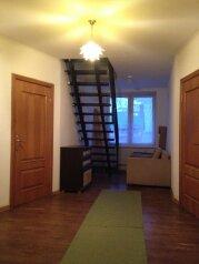 Дом посуточно, 315 кв.м. на 15 человек, 4 спальни, булатова, Калининград - Фотография 3