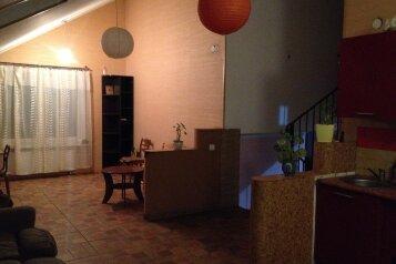 Дом посуточно, 315 кв.м. на 15 человек, 4 спальни, булатова, Калининград - Фотография 4