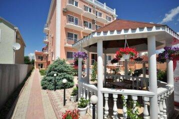 Гостиница, Лазурный , 3 на 40 номеров - Фотография 2