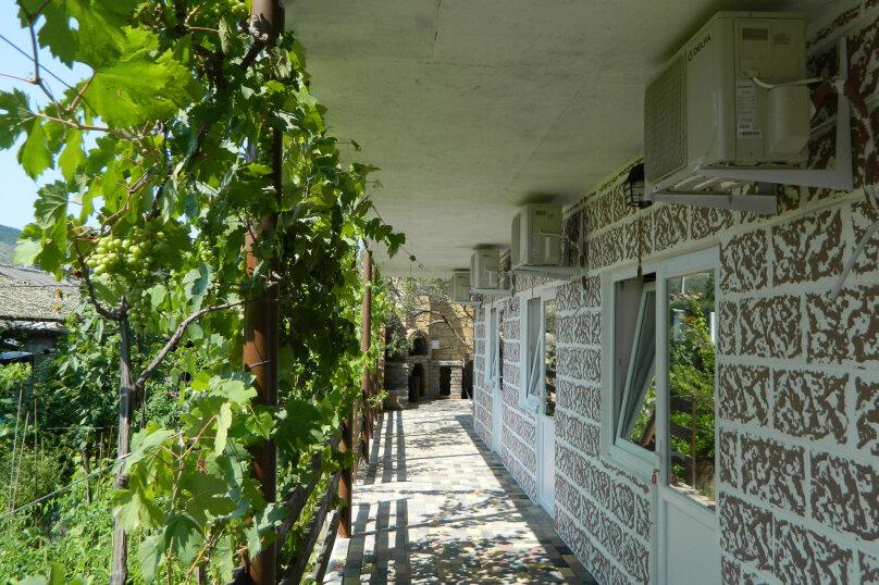 """Гостевой дом """"Кафа"""", улица Самариной, 53 на 14 номеров - Фотография 34"""