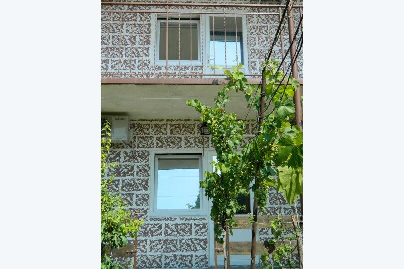 """Гостевой дом """"Кафа"""", улица Самариной, 53 на 14 номеров - Фотография 35"""
