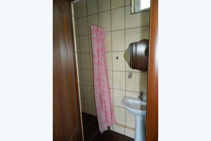 """Гостевой дом """"Кафа"""", улица Самариной, 53 на 14 номеров - Фотография 43"""