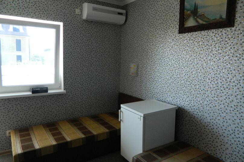 """Гостевой дом """"Кафа"""", улица Самариной, 53 на 14 номеров - Фотография 49"""