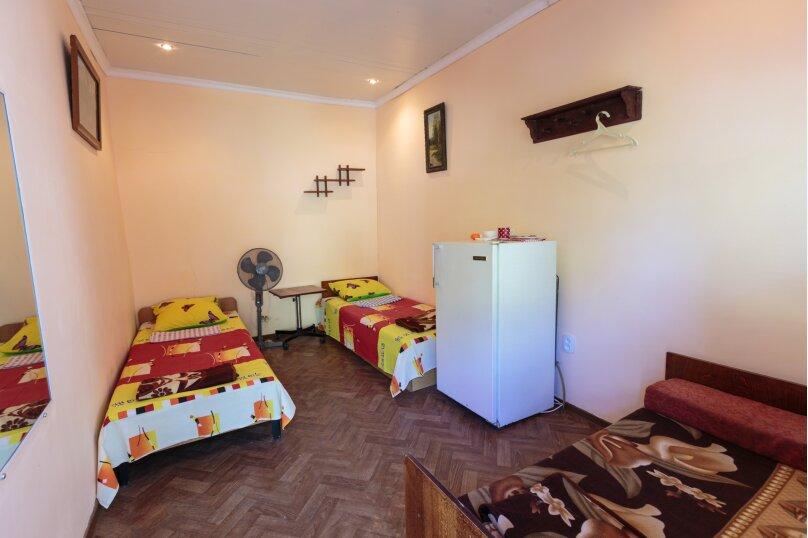"""Гостевой дом """"Кафа"""", улица Самариной, 53 на 14 номеров - Фотография 55"""