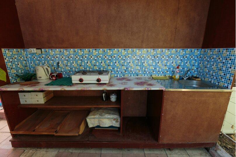 """Гостевой дом """"Кафа"""", улица Самариной, 53 на 14 номеров - Фотография 62"""