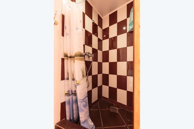 """Гостевой дом """"Кафа"""", улица Самариной, 53 на 14 номеров - Фотография 64"""