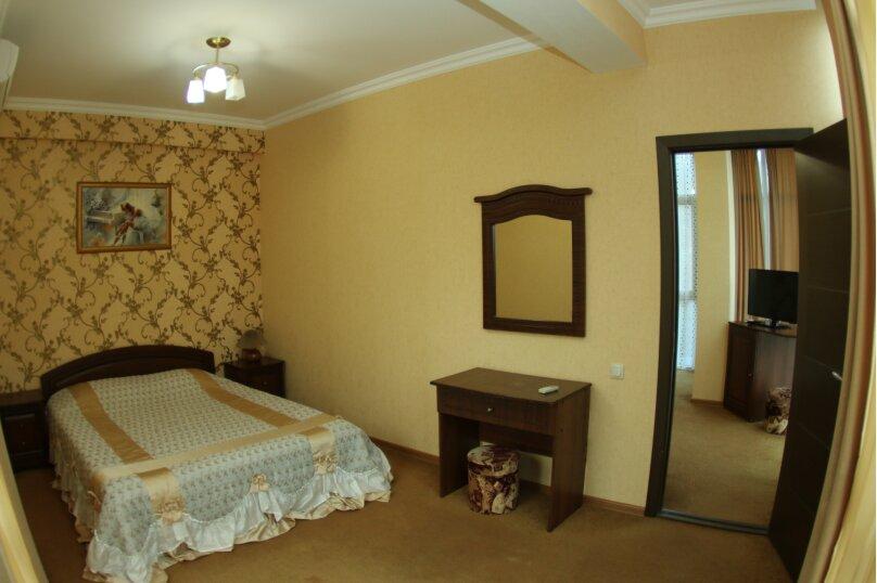 """Мини-отель """"Вегас"""", улица Чкалова, 47А на 20 комнат - Фотография 20"""