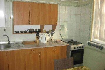 Дом, 75 кв.м. на 6 человек, 2 спальни, улица Дмитриева, Ялта - Фотография 3