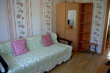 Коттедж, 65 кв.м. на 4 человека, 2 спальни, Соловьева, 30б, Гурзуф - Фотография 4