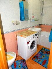 Коттедж, 35 кв.м. на 4 человека, 1 спальня, улица Соловьева, Гурзуф - Фотография 3