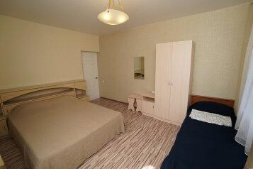 Дом , 80 кв.м. на 7 человек, 3 спальни, улица Декабристов, 25, Лоо - Фотография 2