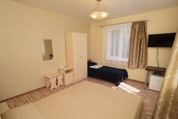 Дом , 80 кв.м. на 7 человек, 3 спальни, улица Декабристов, 25, Лоо - Фотография 3