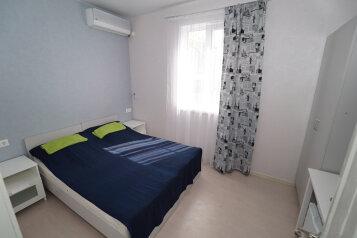 Дом , 80 кв.м. на 7 человек, 3 спальни, улица Декабристов, 25, Лоо - Фотография 4