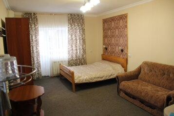 Коттедж , улица Голицына, 16 на 3 комнаты - Фотография 1