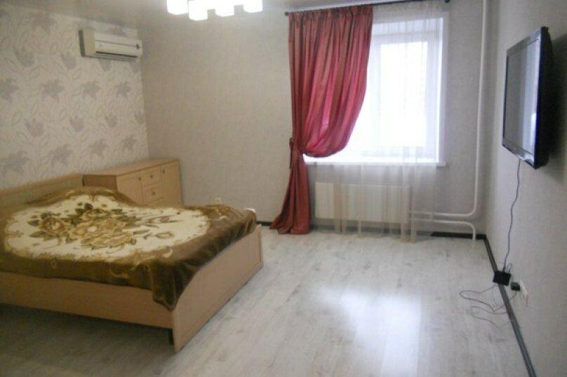 1-комн. квартира, 42 кв.м., улица 40 лет Победы, 5А, Тольятти - Фотография 6