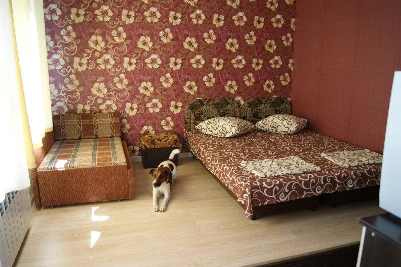 """Гостевой дом """"На Жуковского 14"""", улица Жуковского, 14 на 1 комнату - Фотография 3"""