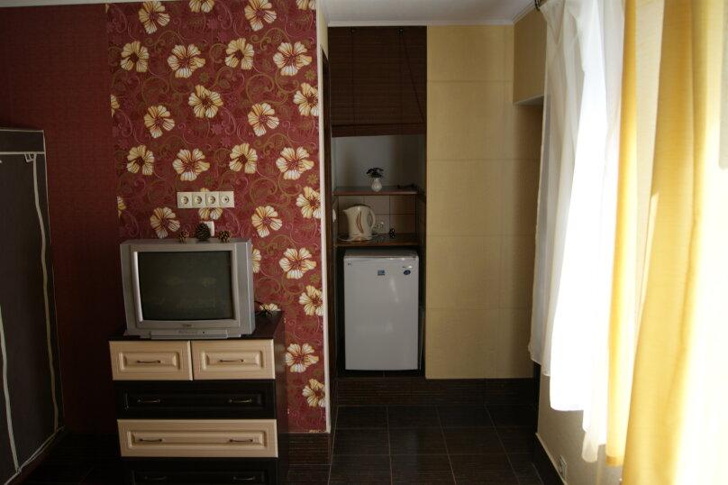 """Гостевой дом """"На Жуковского 14"""", улица Жуковского, 14 на 1 комнату - Фотография 4"""
