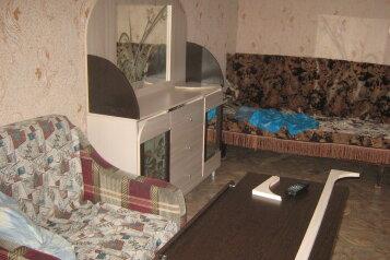 1-комн. квартира, 30 кв.м. на 4 человека, Советская улица, Евпатория - Фотография 2