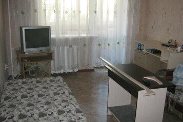 1-комн. квартира, 30 кв.м. на 4 человека, Советская улица, Евпатория - Фотография 3
