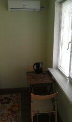 Гостевой дом, Шмидта на 3 номера - Фотография 3