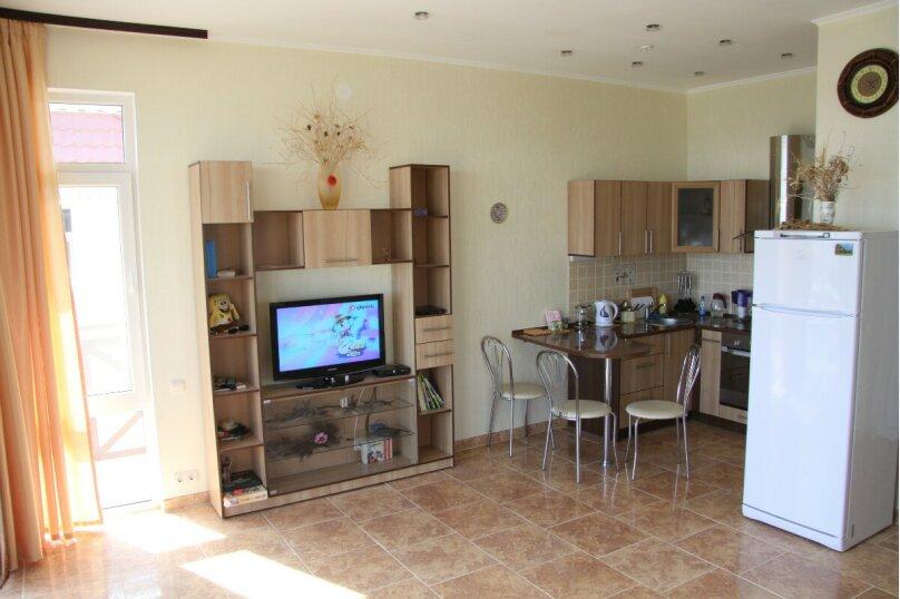 Гостевой домик с отдельными номерами и кухней, Ленина, 142 Г на 5 номеров - Фотография 15