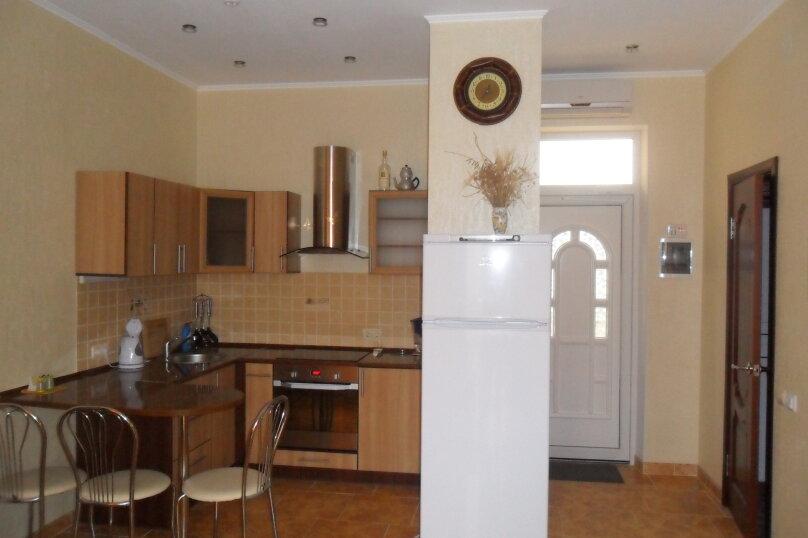 Гостевой домик с отдельными номерами и кухней, Ленина, 142 Г на 5 номеров - Фотография 16