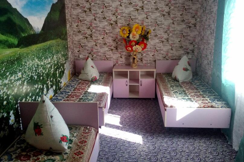 """Гостевой дом """"У Татьяны"""", Базарный переулок, 10А на 1 комнату - Фотография 62"""