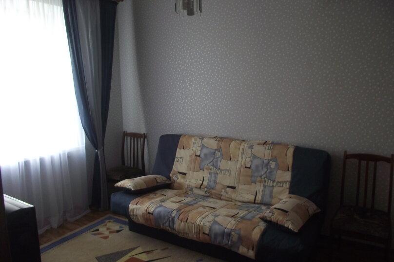 """Гостевой дом """"Вилла Сказка"""", улица Морская, 5 на 6 комнат - Фотография 24"""