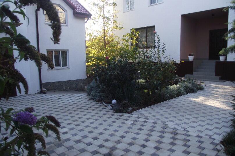 """Гостевой дом """"Вилла Сказка"""", улица Морская, 5 на 6 комнат - Фотография 7"""