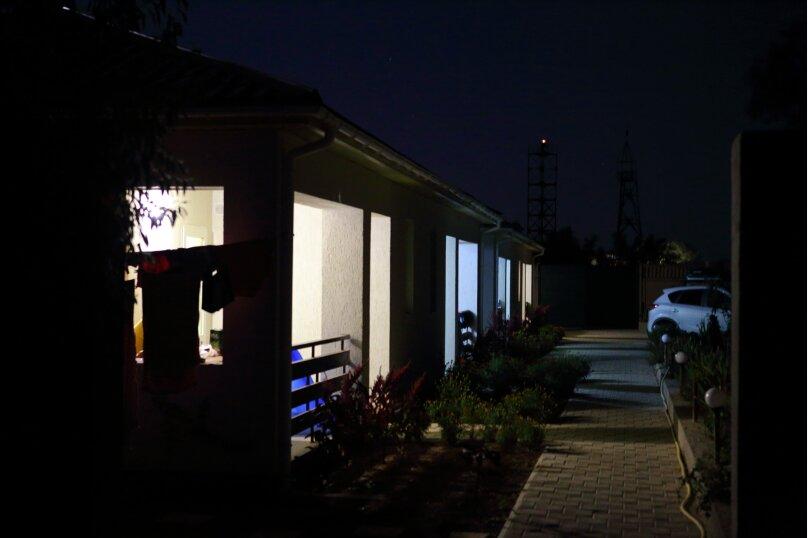 """Гостевой дом """"Вилла Сказка"""", улица Морская, 5 на 6 комнат - Фотография 10"""