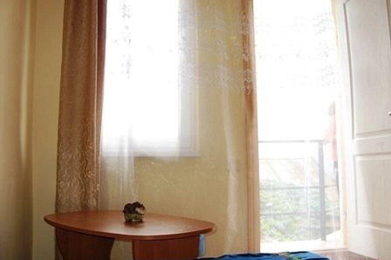 Гостевой дом, Стамова, 26, Феодосия - Фотография 2