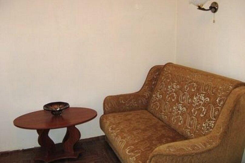 Гостевой дом, Стамова, 26, Феодосия - Фотография 3