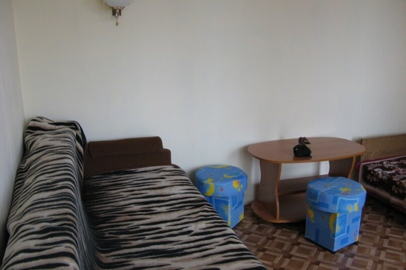 Гостевой дом, Стамова, 26, Феодосия - Фотография 4