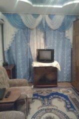 1-комн. квартира, 54 кв.м. на 3 человека, Судакская улица, 24, Алушта - Фотография 2