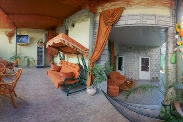 Гостиница, Тенистая Аллея на 10 номеров - Фотография 4