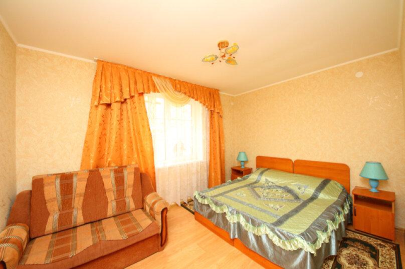 """Гостевой дом """"Нодари"""", улица Гоголя, 188 на 23 комнаты - Фотография 2"""