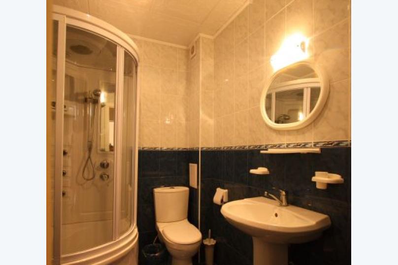 """Гостевой дом """"Нодари"""", улица Гоголя, 188 на 23 комнаты - Фотография 9"""