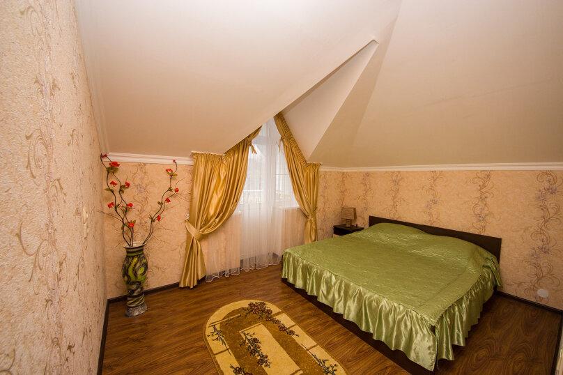 """Гостевой дом """"Нодари"""", улица Гоголя, 188 на 23 комнаты - Фотография 4"""