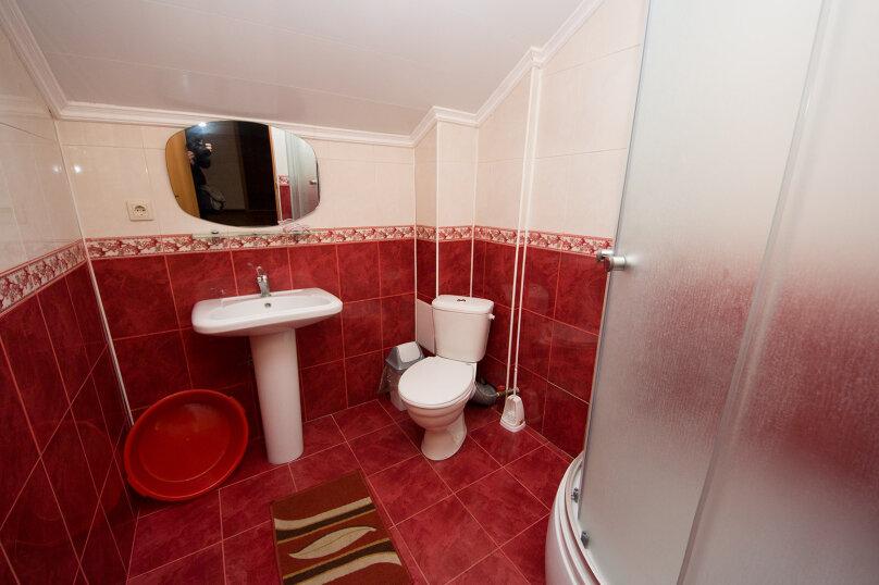 """Гостевой дом """"Нодари"""", улица Гоголя, 188 на 23 комнаты - Фотография 5"""