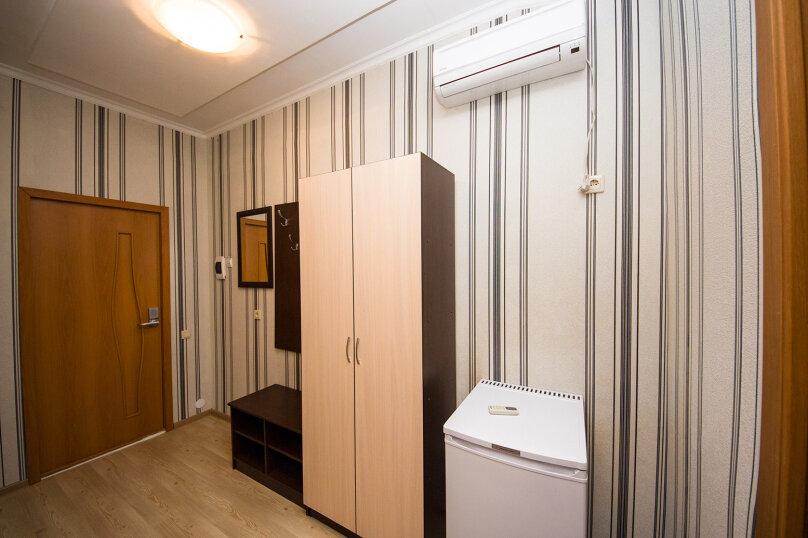 """Гостевой дом """"Нодари"""", улица Гоголя, 188 на 23 комнаты - Фотография 6"""